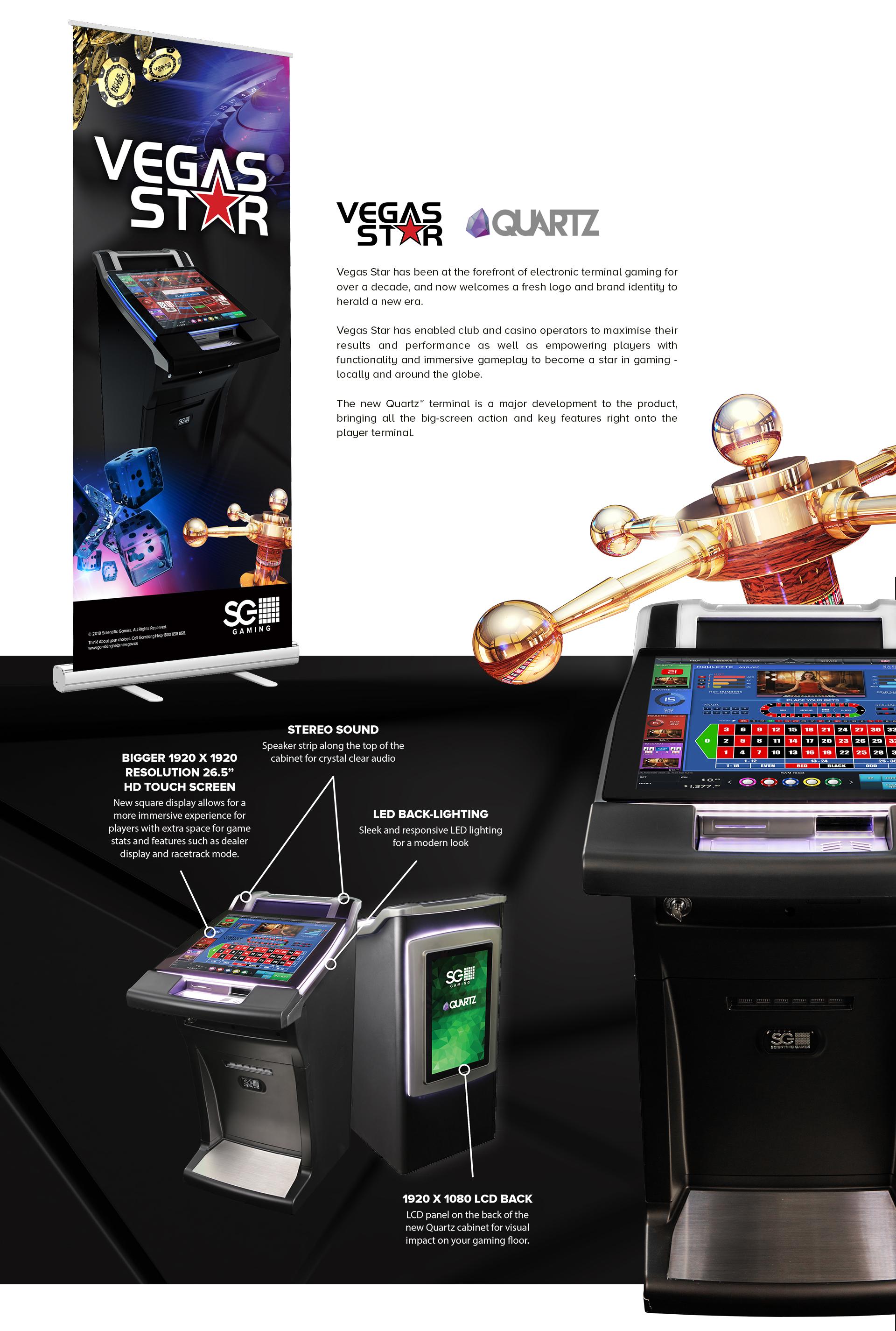 SG VS Quartz behance layout B.jpg