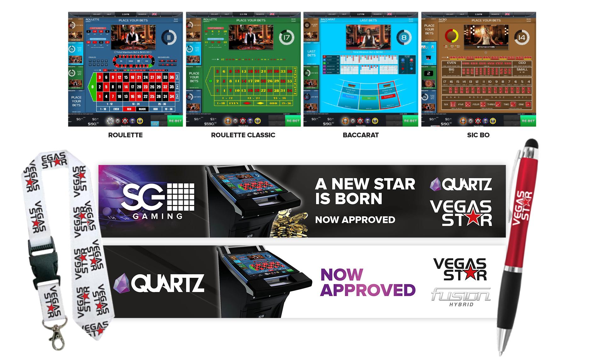 SG VS Quartz behance layout C.jpg