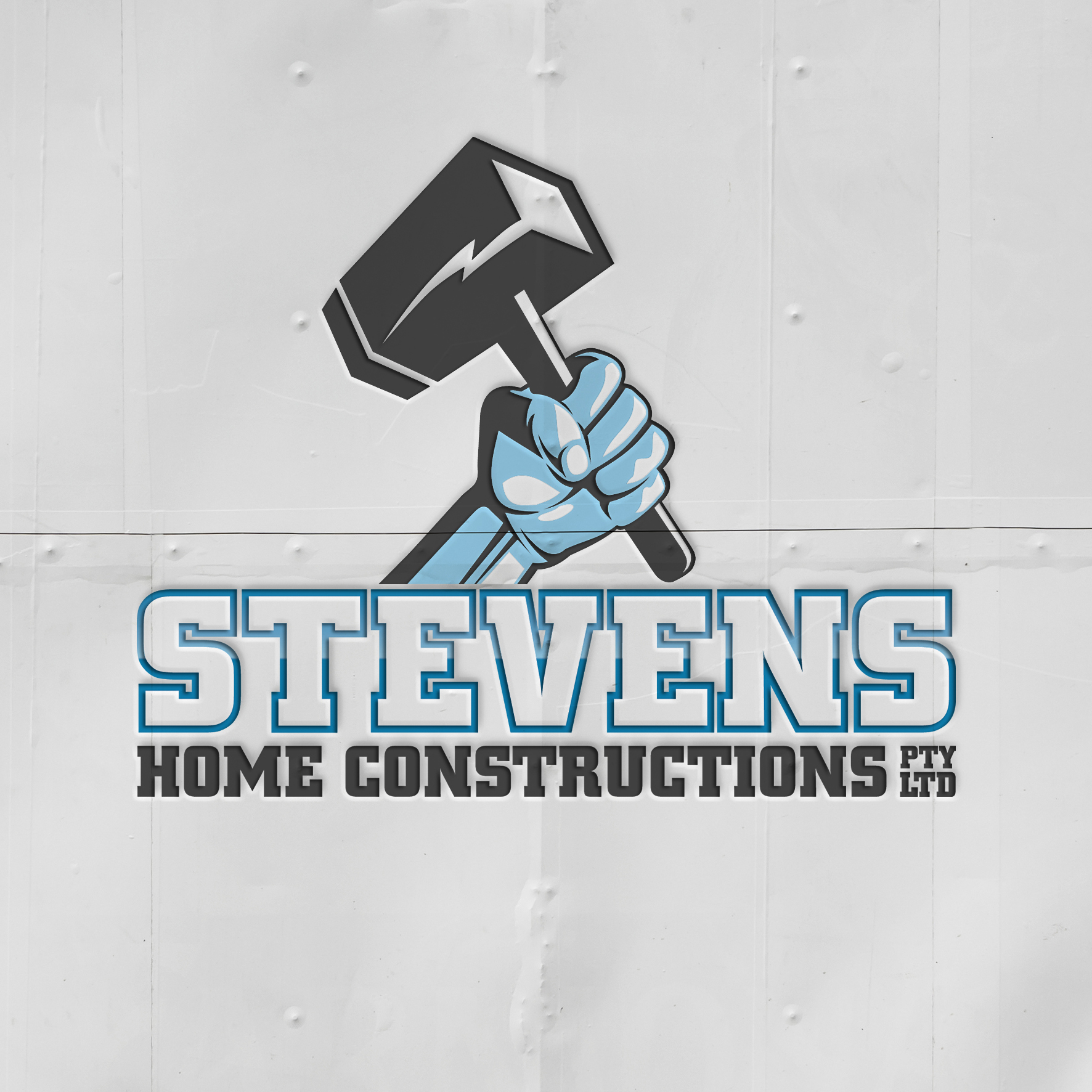 Stevens Home Constructions
