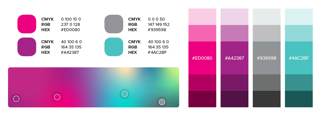 brand identity colour system.png