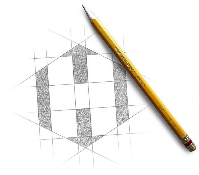 heavy CS branding sketch cropped.jpg