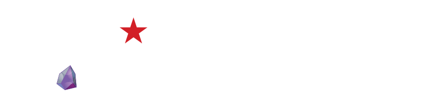 SG Vegas Star Quartz logo with gap on sides.png