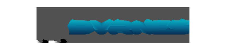 CB PT logo with gaps on side.png