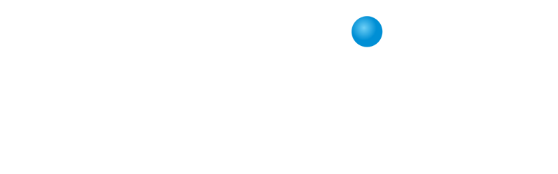 Chemco Industries white blue with gaps on sides.png