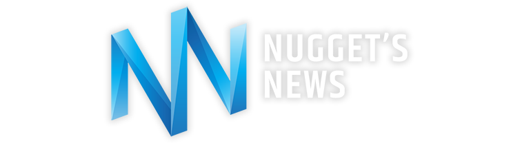 Nuggets-News_RGB_rev with gaps on side drop shadow.png