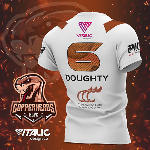 Copperheads jersey sponsor small.jpg