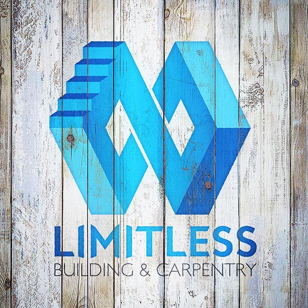 Limitless Building & Carpentry