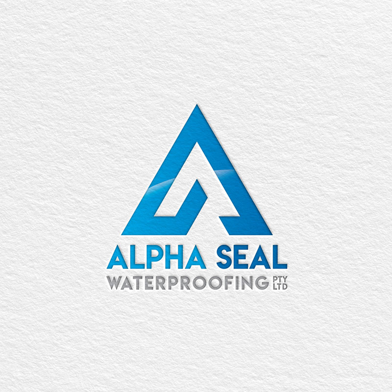 Alpha Seal Waterproofing