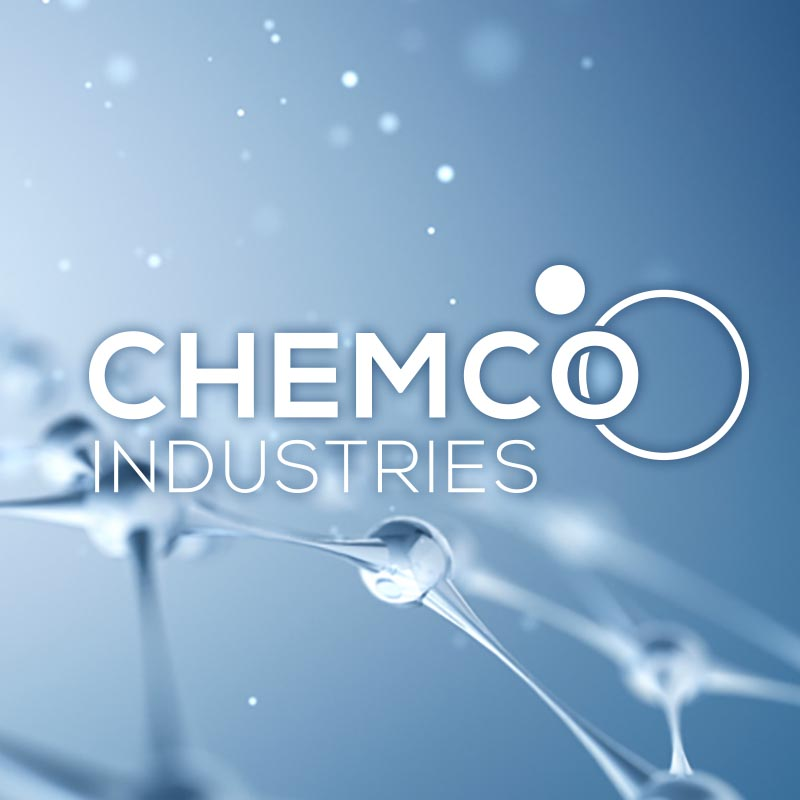 Chemco Industries