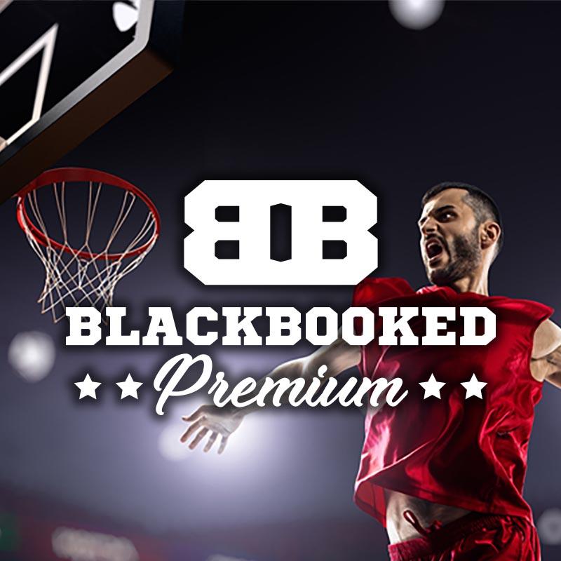 Blackbooked Premium