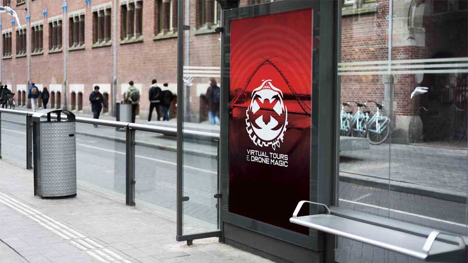billboard mockup template 2.jpg