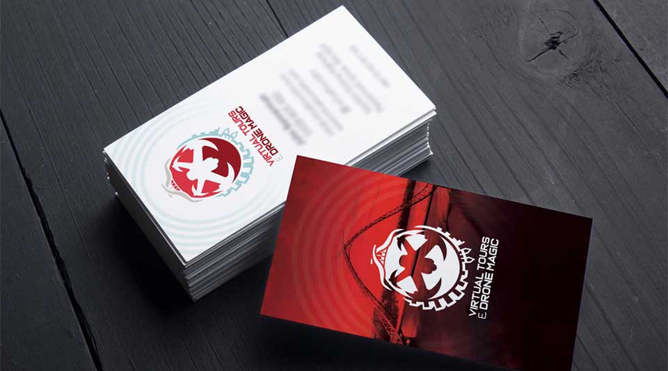business card template 2 blurred details.jpg