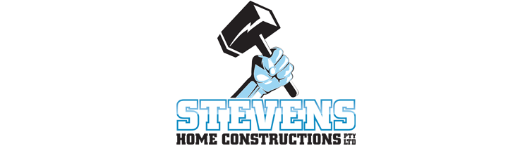 stevens home constructions with gaps on side.png