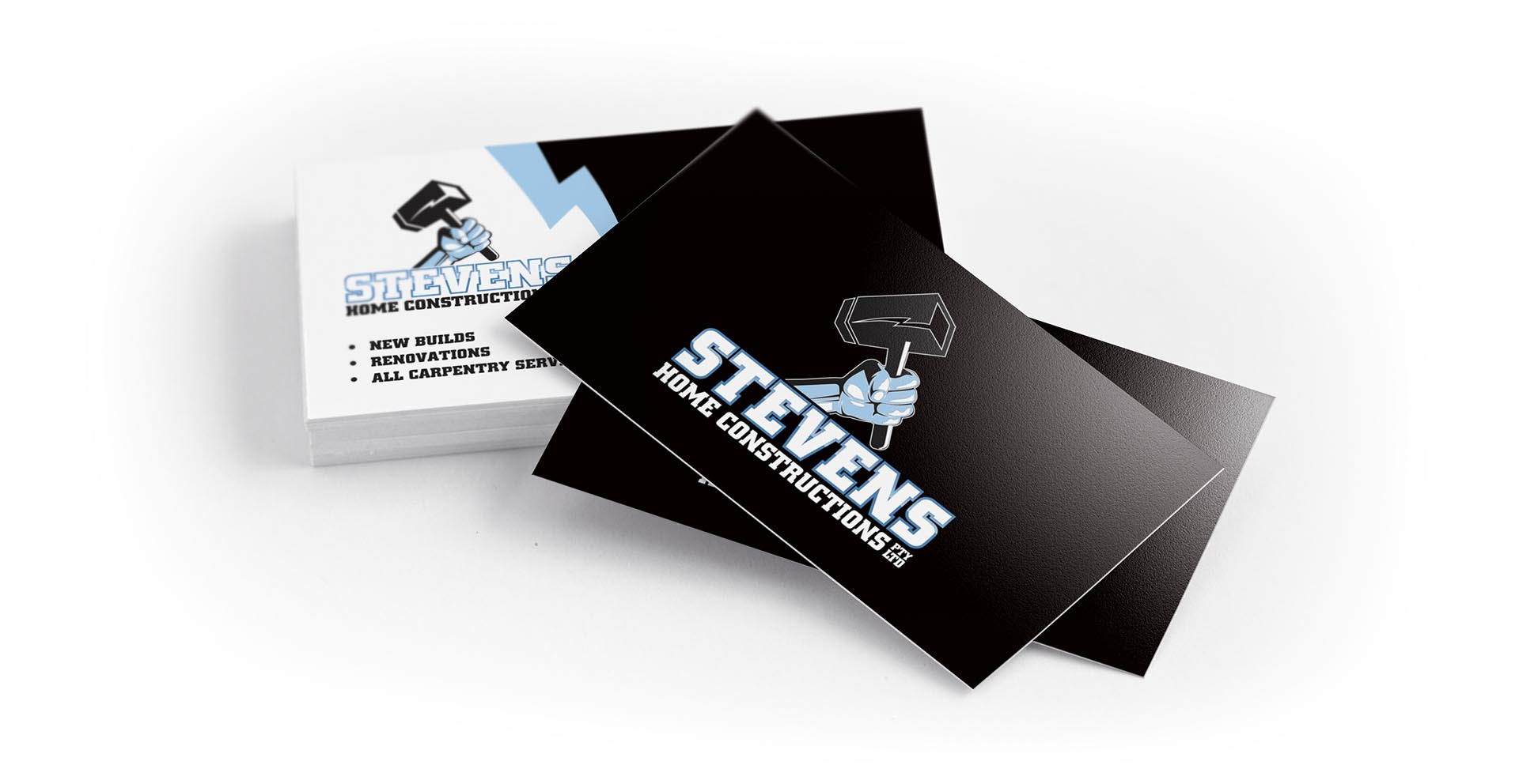 stevens hc project business cards.jpg