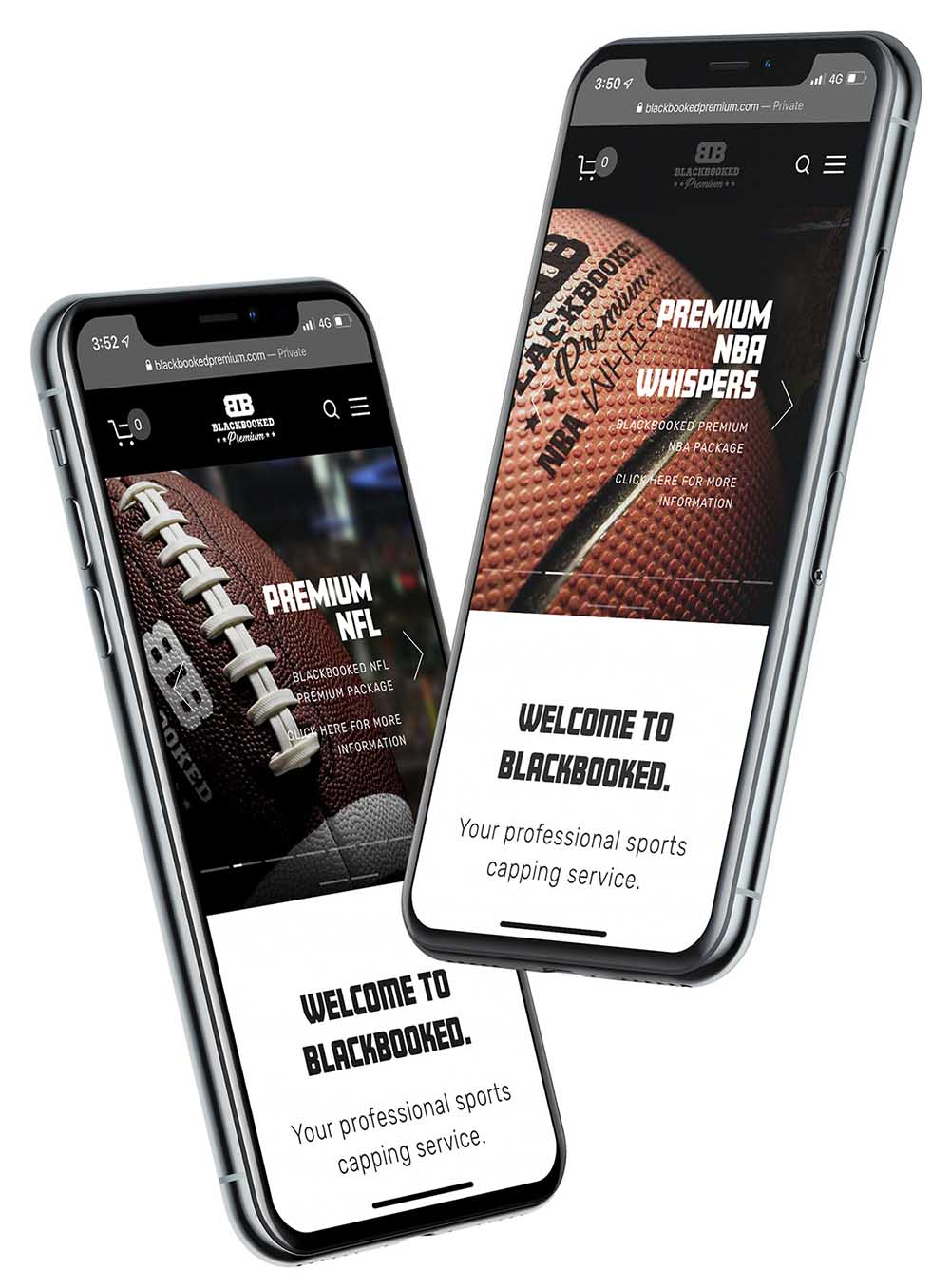 blackbooked premium website image 2 iphones.jpg