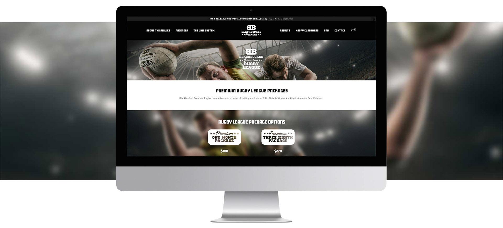 blackbooked premium website image.jpg
