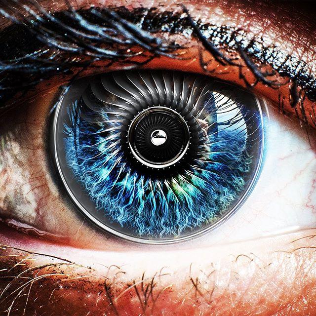 👁                #photomanipulations  #creativeoptic #design #graphicdesign #_ipc #thecreart #theuniversalart #manipulation #digitalmanipulation #launchdsigns #xceptionaledits #editperfection #imaginativeuniverse #manipulationteam #fxcreatives #creative_globe #manipulationclan #digitallyart #igcreative_editz #ps_dreams #thecreativers #thecreativeshots #eyeballs #eyeball #turbine #jetturbine