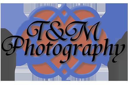 TM New Logo Tiny.png