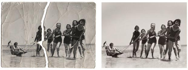 photo-restoration-melbourne.jpg