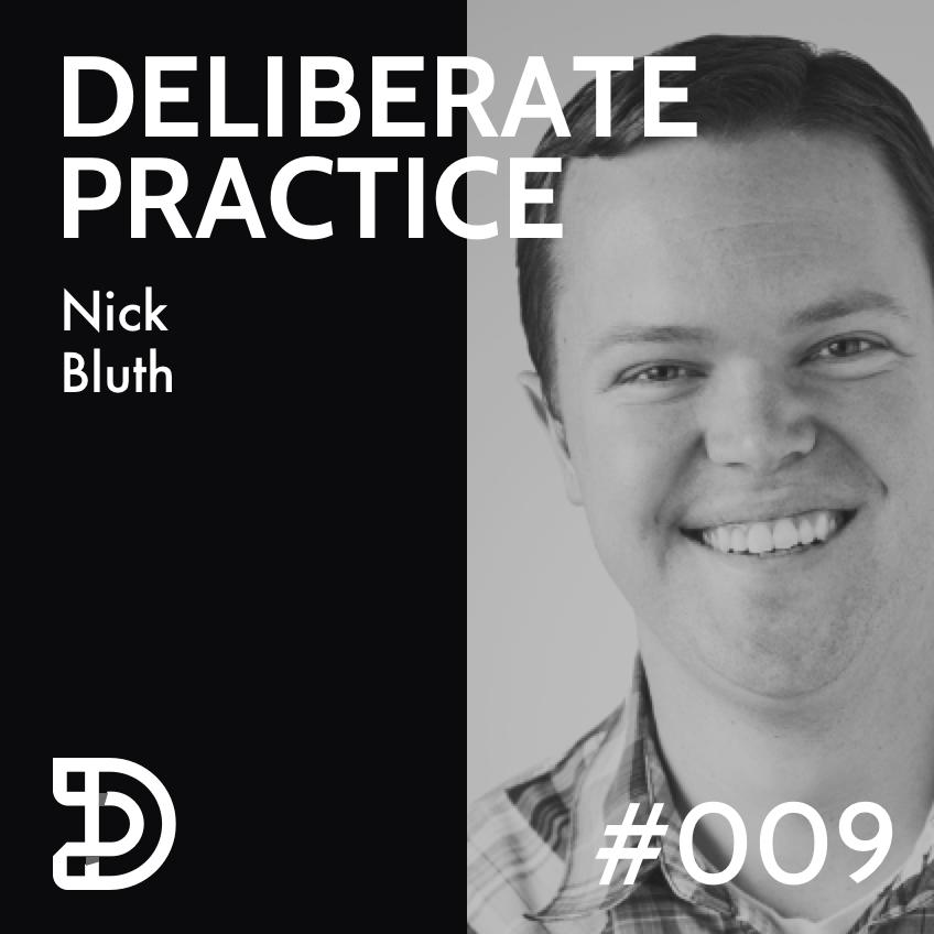 Nick Bluth 009.jpg