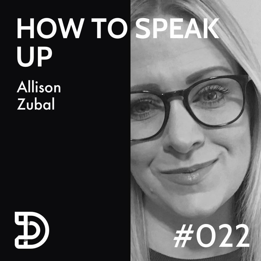 022 - Allison Zubal.jpg