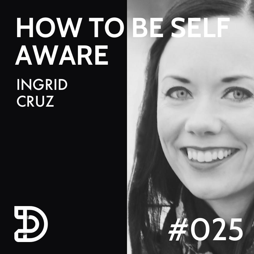 025 - Ingrid Cruz.jpg