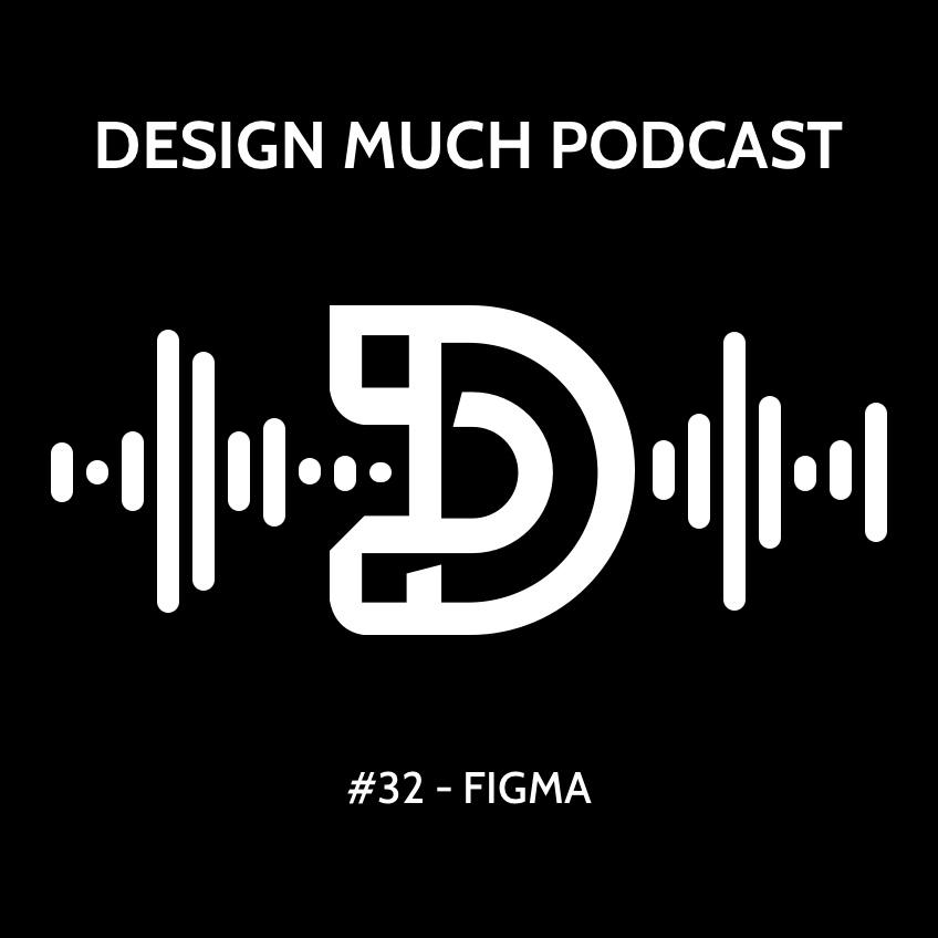 32 - FIGMA.jpg