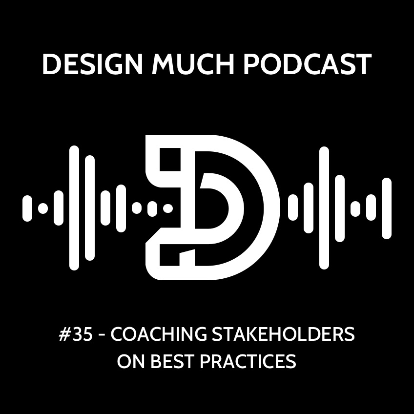 035 - Coaching stakeholders on best practices.jpg