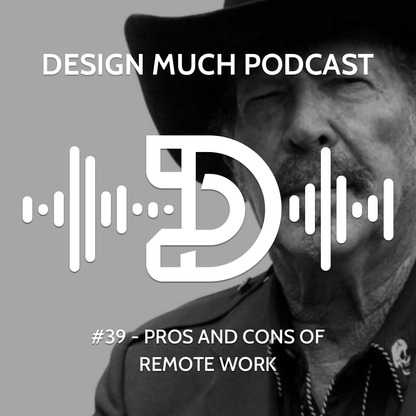 39 - PROS AND CONS OF REMOTE WORK.jpg