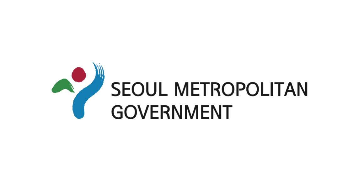 Partner Seoul Metropolitan Government