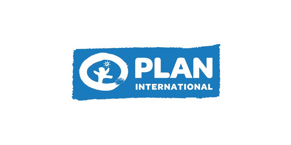 Partner Plan Korea