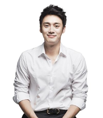 Sangjin Oh  Chairman of Debate Korea