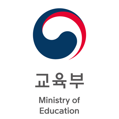 Ministry+of+Education.png
