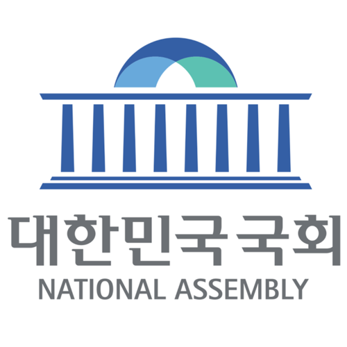 Assembly-1.png