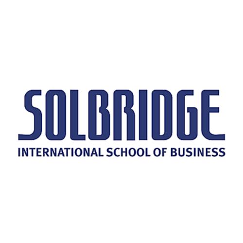 Solbridge.png