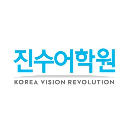 Jinsoo.png