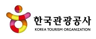 한국관광공사_사본.jpg