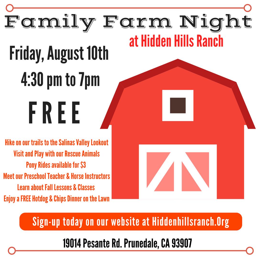 Family Farm Night.png