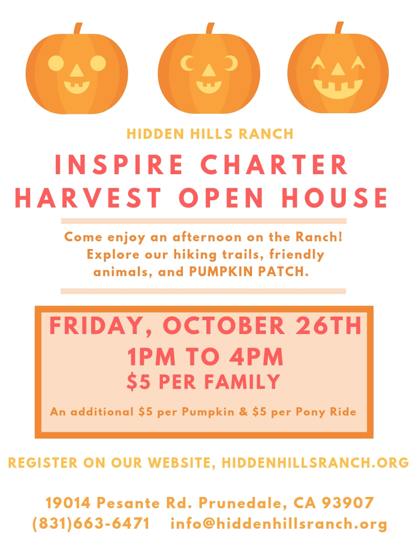 Harvest Inspire Homeschool (1).jpg