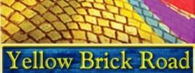 yellowbrickroad.jpg