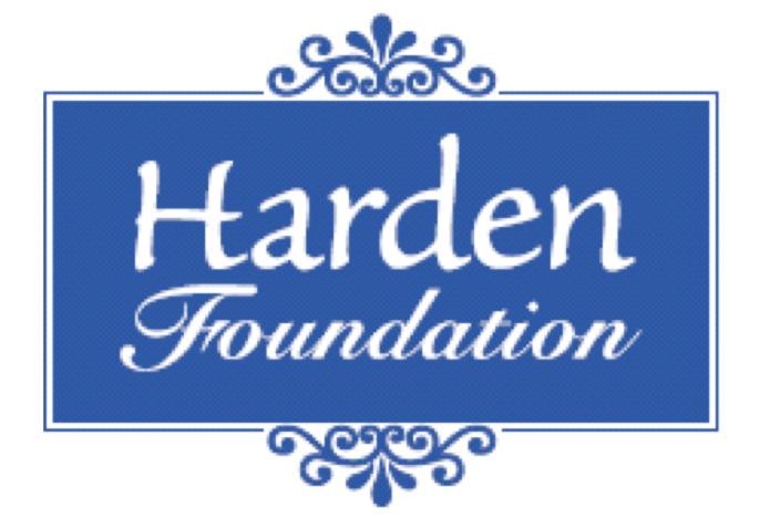 Harden Foundation