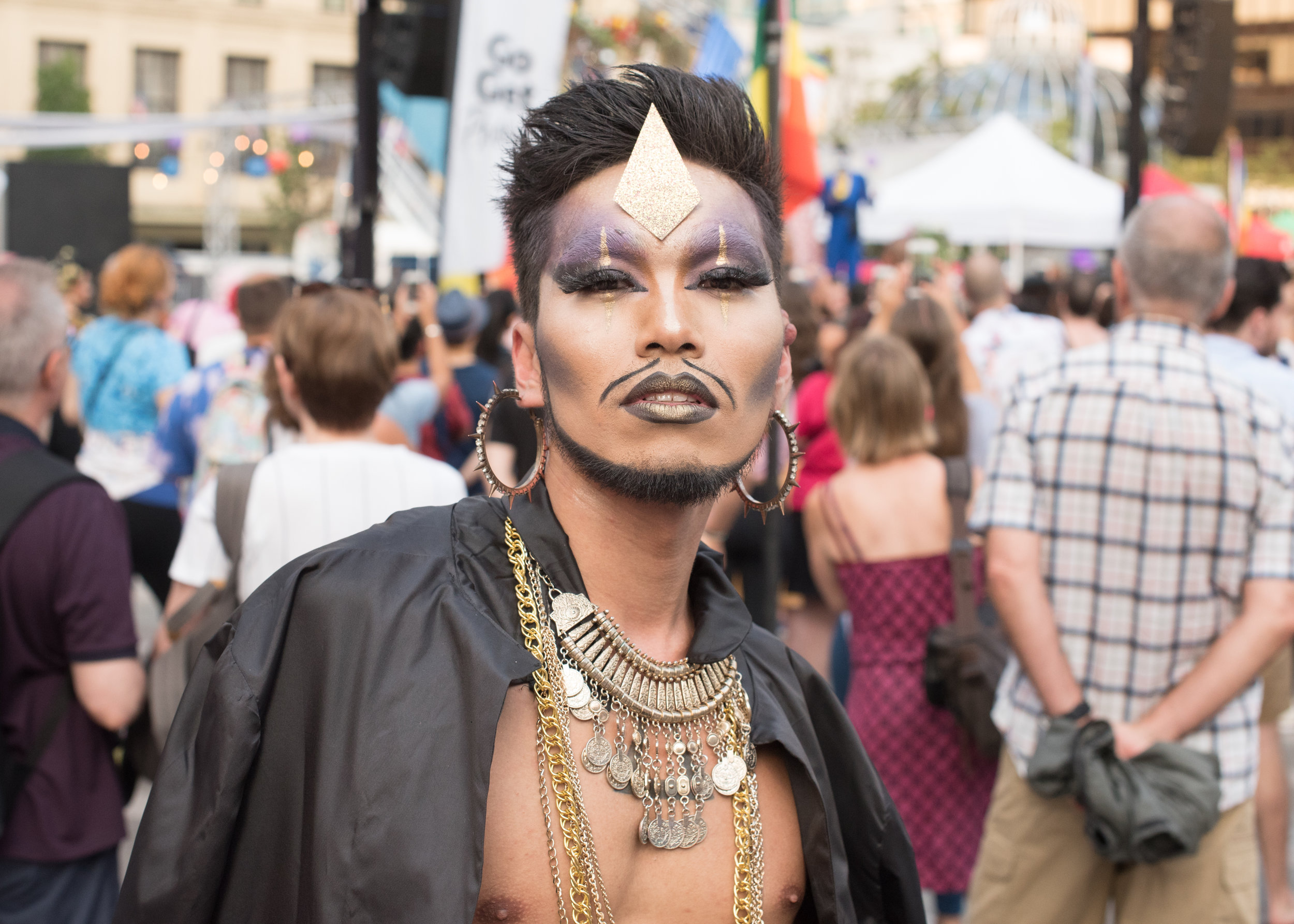 PD at Pride Premiere (19 of 30).jpg