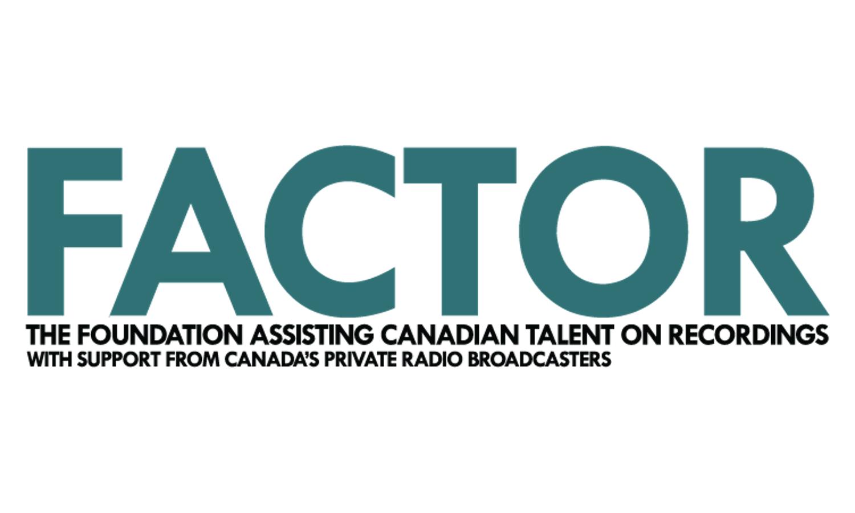 FACTOR Sponsorship Program