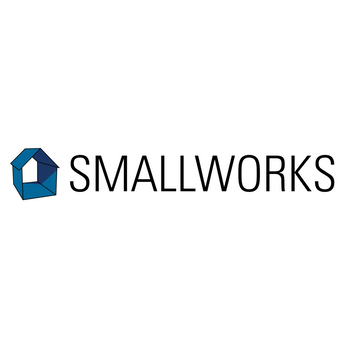 smallworks logo.png