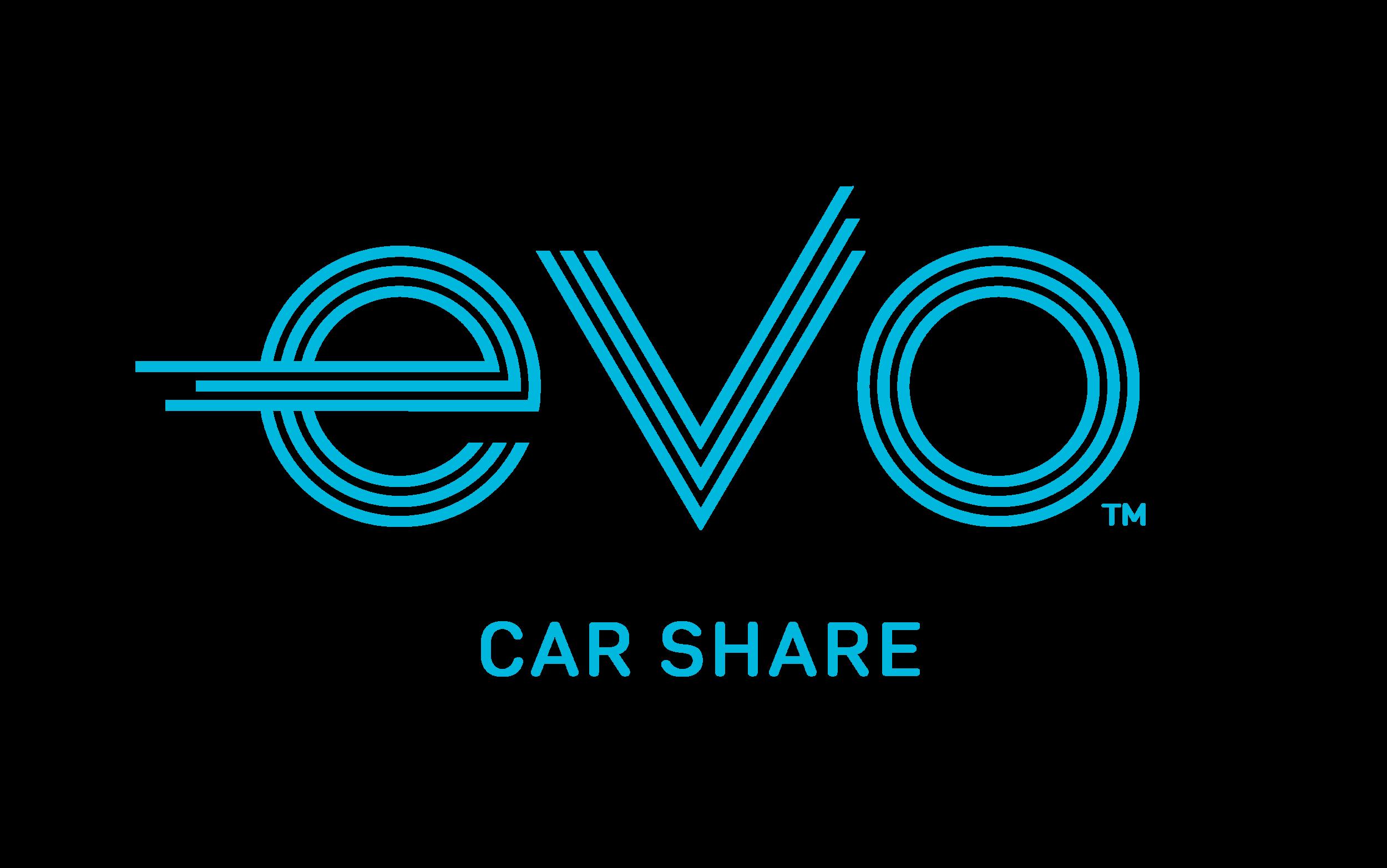 Evo Sponsorship