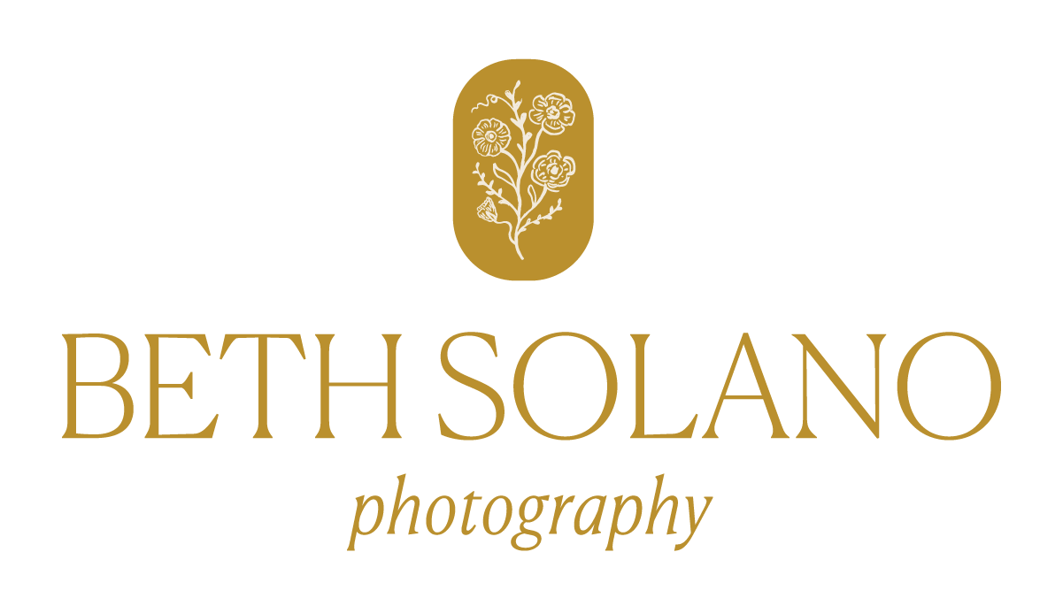 Beth-Solano-Photography-logo-center-no-bkgnd_mustard-badge-RGB.png