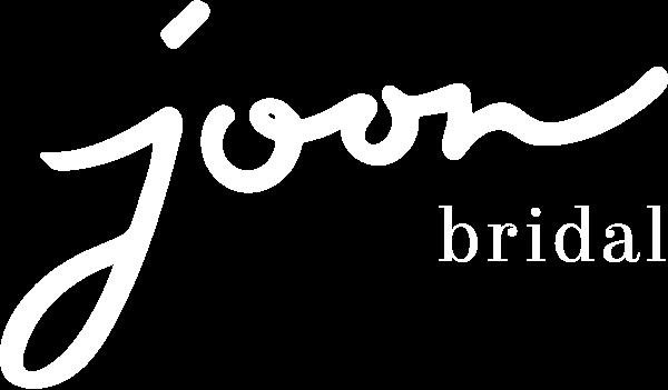 Joon Logo.png