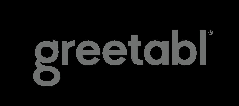 greetabl_logo (4).png
