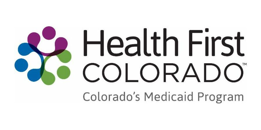 Introducing-Health-First-Colarado-The-Re-branded-Medicaid-Program-900x450.jpg