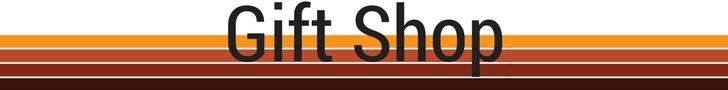 Gift Shop (5).jpg